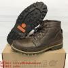 รองเท้าหนังแท้ Timberland size 39-44 (ซิปข้าง)