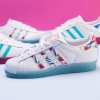 (พรีออเดอร์)adidas Superstar Hot Summer - Women Shoes