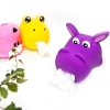 Pre Order / Animal tissue paper strongly adsorbed case