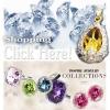 Shopping At LAZADA Click Here!!!