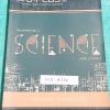 ►พี่โอ๋โอพลัส◄ SCI A266 หนังสือกวดวิชา วิทยาศาสตร์ ม.3 เทอม 1 เล่ม 2 เนื้อหาตีพิมพ์สมบูรณ์ทั้งเล่ม ในหนังสือมีเขียนบางหน้า มีแบบฝึกหัดและเฉลยท้ายบทบางข้อ หนังสือเล่มหนาใหญ่