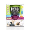 WebCam OKER (097) Silver/Black