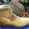 รองเท้าทิมเบอร์แลนด์ Timberland ไซส์ 39-44