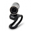 WebCam OKER (335) HD / Black
