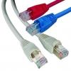 เราทำความรู้จักกับสายแลน (Cable UTP) ชนิดต่างๆ กันดีกว่าค่ะ