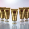 โฟมล้างหน้าทองคำ (50 กรัม) Golden Bright Facial Foam