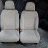 Honda Civic Dimension เบาะCivic Dimension ES เบาะซีวิค ไดเมนชั่น สีครีม เบาะHonda Civic Dimension เบาะฮอนด้า ซีวิค ไดเมนชัน สีครีม ราคาตามข้างล่างนี้เป็นราคาต่อคู่นะครับ