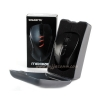 USB Mouse GIGABYTE (M6900) Black