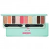 Etude House Play Color Eyes Ice van 1gx10