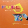 หนังสือเรียนพิเศษครูพี่แนน Fuel พร้อมแบบฝึกหัดและเฉลย