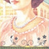 [Bookmark] บันทึกคุณหญิงไอรีน 1-2