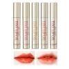 (พร้อมส่ง) Skinfood Vita Color Tint Lip Oil สี OR02