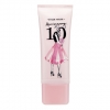 Etude House percious BB Cream cover and Bright 35g