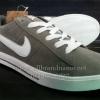 รองเท้าผ้าใบไนกี้ Nike ไซส์ 37-40