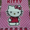 ผ้าห่ม Kitty 10