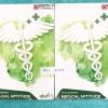 ►Ondemand◄ DOC A267 หนังสือความถนัดแพทย์เล่มใหม่ล่าสุด ปี 2560 + ไฟล์เฉลยละเอียดบางข้อ ครบเซ็ท 2 เล่ม มีครบทุก Part ครอบคลุมทุกเนื้อหาที่ต้องใช้สอบเข้าแพทย์ มีอัพเดทเนื้อหาใหม่ล่าสุด เล่ม 1 จดครบเกือบทั้งเล่ม มีจดเทคนิคลัด + หลักการทำข้อสอบเพิ่มเติม เล่ม