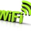 Wi-Fi คืออะไร มาทำความรู้จักกันดีกว่าค่ะ