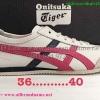 รองเท้าโอนิซึกะไทเกอร์ Onitsuka Tiger Mexico 66 size 36-40