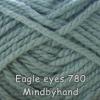ไหมพรม Eagle eyes สี 780