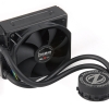 "Liquid Cooling LQ310 ""Zalman"""