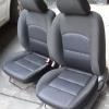 Mazda 6 เบาะMazda 6 ขอบข้างสีดำ ผ้ากลางลายจุด มีก้านยกก้นแบบไฮโซใช้โยกปั๊มขึ้น,ลง เบาะมาสด้า 6 ราคาตามข้างล่างเป็นราคาต่อคู่นะครับ