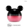 (พร้อมส่ง) TFS Disney x Tinted Lip Balm 틴티드 립 밤 เบอร์ 2