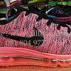 รองเท้าไนกี้ Nike Air Max Flyknit size 37-40