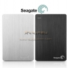 500 GB. Seagate Slim (Black) USB3.0