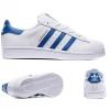 (พรีออเดอร์)Adidas Originals Junior Superstar Foundation Trainer