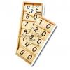 TY-1251 กระดานหลัก เลข 10-99