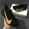 Nike Zoom VaporFly Elite งานท็อปมิลเลอร์1:1 ไซส์ 39-45