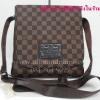 """กระเป๋าสะพายหลุยส์ LV ขนาด 9.5""""x9.5""""x2"""""""