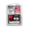 240 GB. SATA-III SSD Kingston ( SV300S37A/240G )