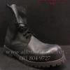 รองเท้าอันเดอร์กราวน์ Under ground Boot
