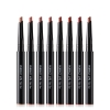 Tonymoly Perfect Lips flat bar