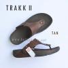 **พร้อมส่ง** FitFlop TRAKK II : TAN : Size US 11 / EU 44