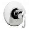 Conceal Single Control Mixer Shower Faucet ก๊อกฝักบัวฝังผนังแบบเดี่ยวผสม รุ่น Nova