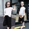 pr1983 เสื้อ+กางเกง เด็กโต size 140-160 3 ตัวต่อแพ็ค