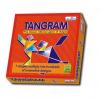 Creative Educational Aids - Tangram