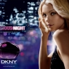 DKNY Delicious Night Eau de Parfum 100ml