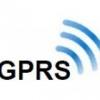 GPRS คืออะไร