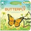 PBP-232 หนังสือชุด ธรรมชาติหรรษา (อังกฤษ-ไทย)