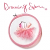 Etude House Dreaming Swan Mini Pouch
