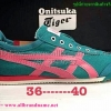 รองเท้า Onitsuka Tiger Slip On size 36-40