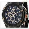 Authentic Chronograph men CASIO EDIFICE Watch 100%แท้นำเข้าU.S.A ล้างสต๊อก ต่ำกว่าทุน