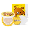Apieu Air fit Cushion SPF50/PA+++ (Relakkuma Edition) #21