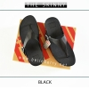 FitFlop The Skinny : All Black : Size US 6 / EU 37