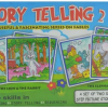 Creative Educational Aids Story Telling 2
