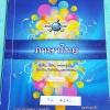 ►ครูอังคณา◄ TH 4190 ภาษาไทยเอ็นทรานซ์ สรุปเนื้อหาสำคัญ พร้อมตัวอย่างข้อสอบที่มักปรากฎในข้อสอบเอ็นทรานซ์ จดครบเกือบทั้งเล่ม จดละเอียด มีจดเน้นจุดที่ออกสอบเยอะที่สุด หนังสือเล่มใหญ่