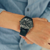 นาฬิกาผู้ชาย | นาฬิกาข้อมือผู้ชาย นาฬิกาแฟชั่น นาฬิกาเท่ๆ